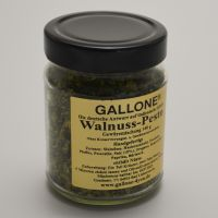 Walnuss-Pesto